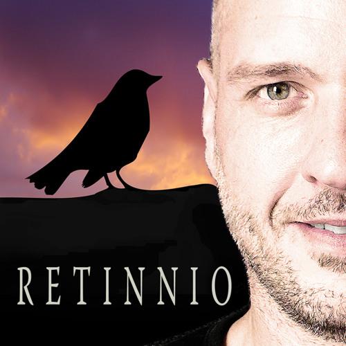 Retinnio's avatar