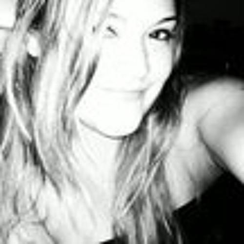 Roseana Melgoza's avatar
