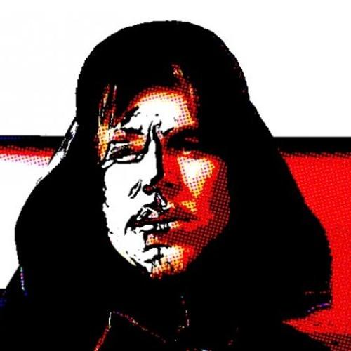 AL KEMYSTYK's avatar