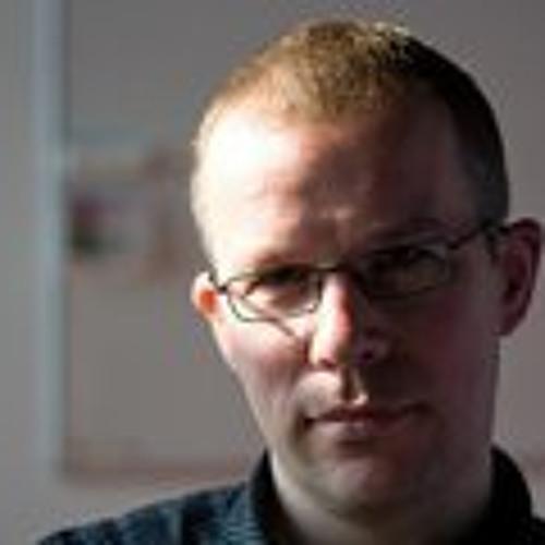 Wim Lockefeer's avatar