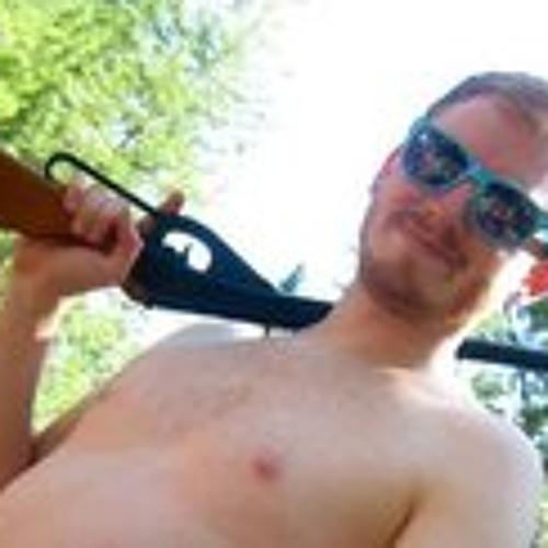 Ulf Lonegren's avatar