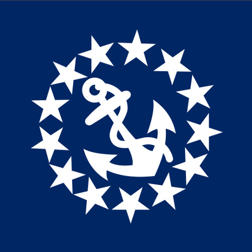 Yachtsman's avatar