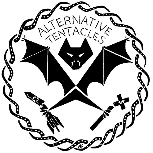 AlternativeTentacles's avatar