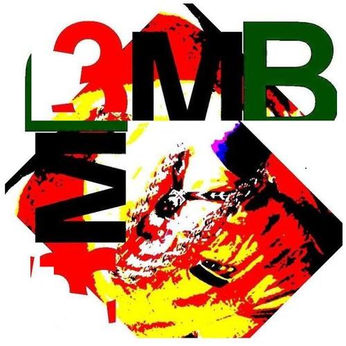 #3MBZU$$$™ ©2014 Via Pro.'s avatar