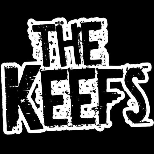 thekeefs's avatar