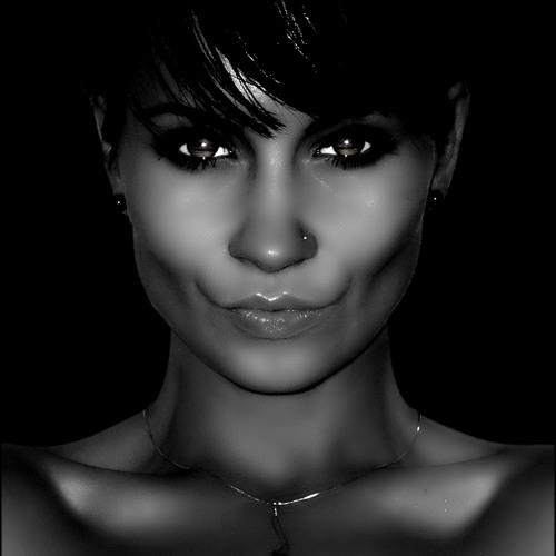 ADsign's avatar