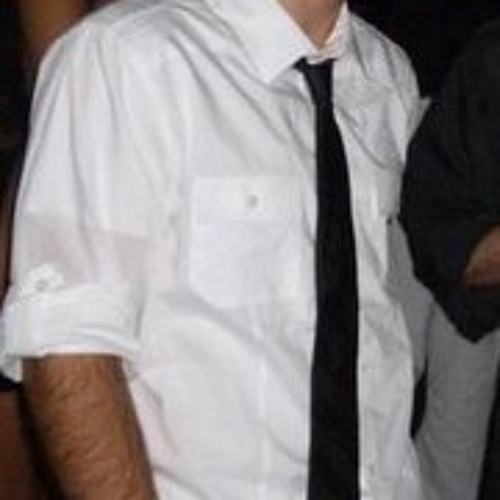 Nick Barranco's avatar