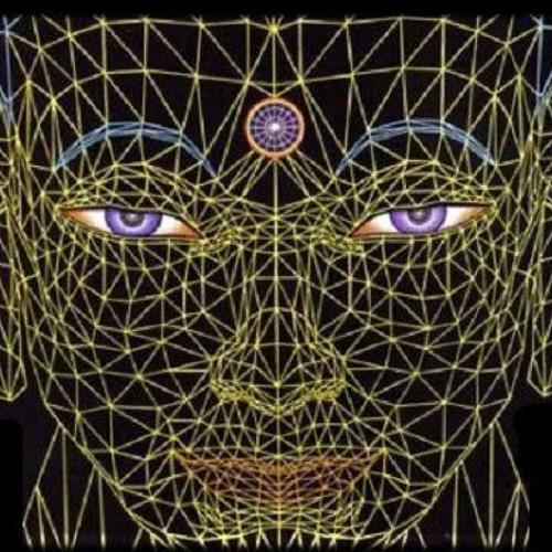 herejiasbeat's avatar