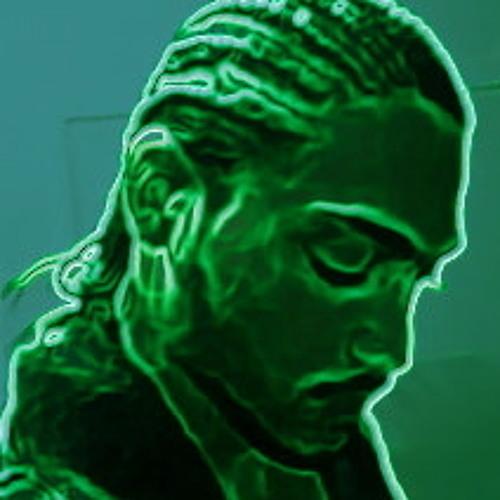 An(eYe)LaToR's avatar