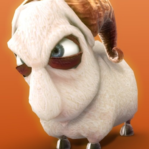 bruno barrani's avatar