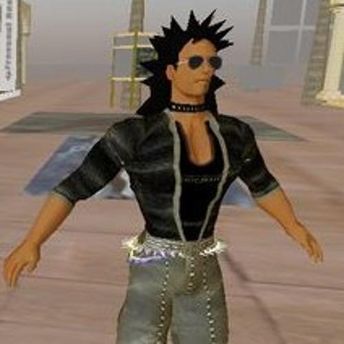 djelite69's avatar