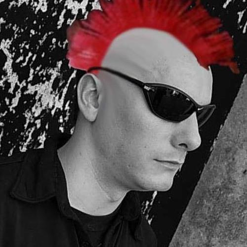 andyamo's avatar