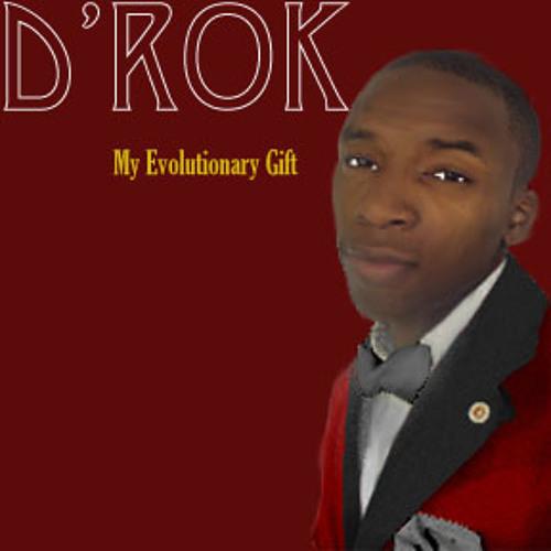 professor Rok's avatar