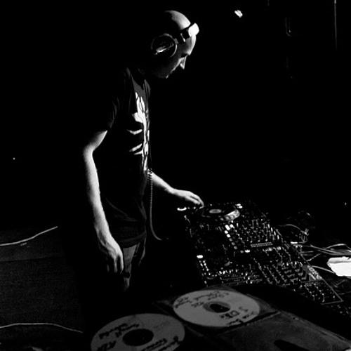 Paul Ritch - Class X (Simon K Remix) demo