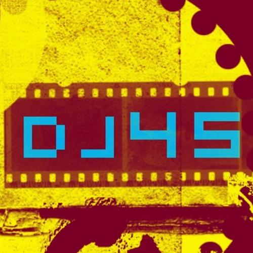 Vybz Kartel Ft Popcaan - Dancehall Hero pt 2 (CLEAN)