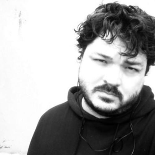 mrjenner's avatar