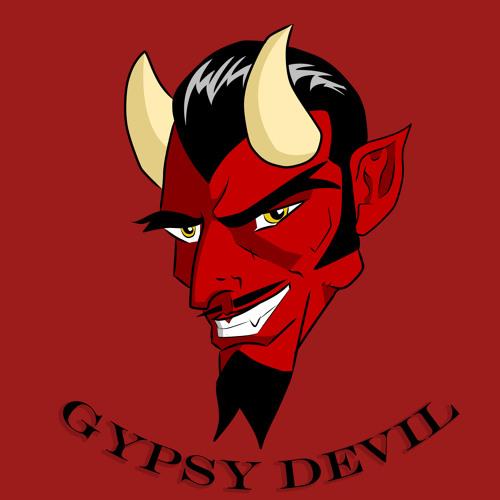 GypsyDevil's avatar