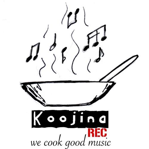 Koojina Records's avatar