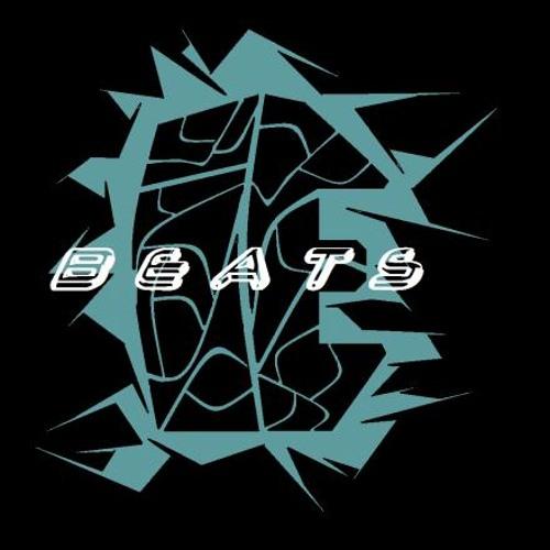 iLLiST ENT.'s avatar
