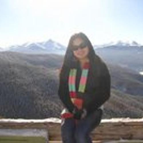 Clarissa Calderón Zúniga's avatar