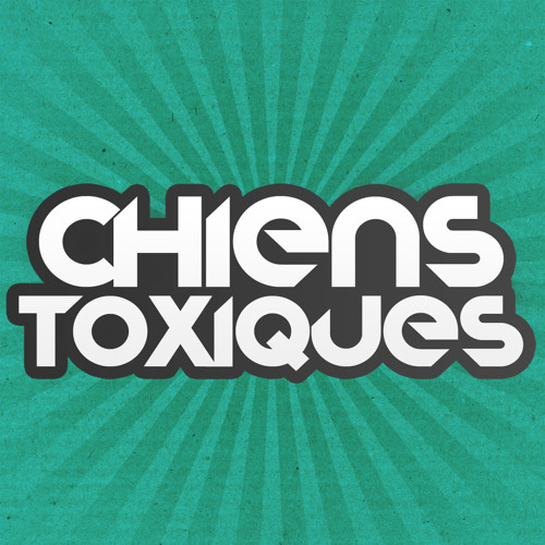 ChiensToxiques's avatar