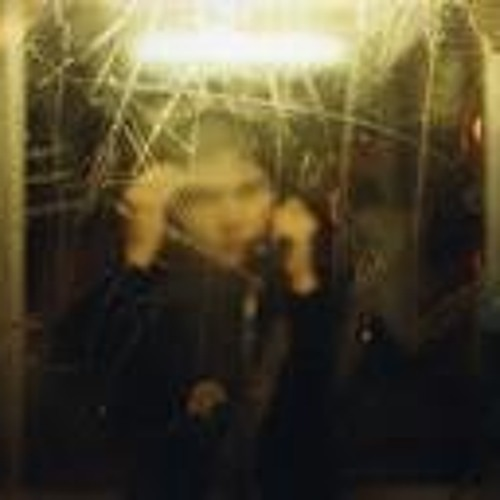 ghostleg's avatar