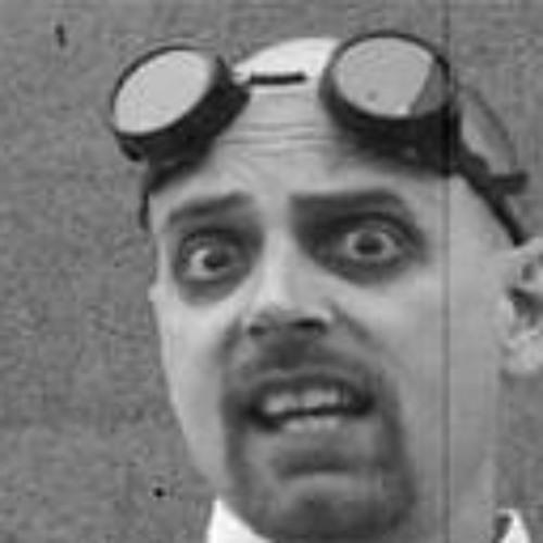 drgangrene's avatar