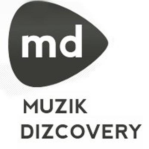muzikdizcovery's avatar