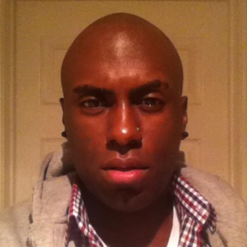 Mykell's avatar