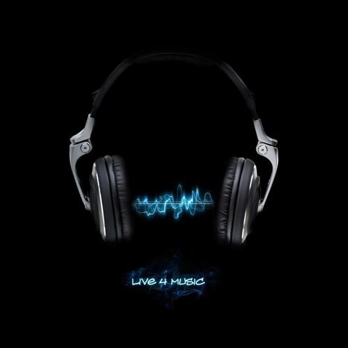 DJ Cameleon v1