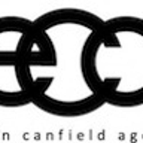 ecadetroit's avatar
