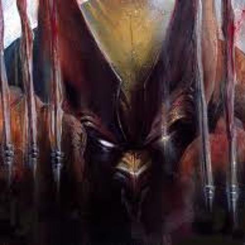 lapharro's avatar