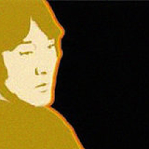 Akio Dobashi's avatar