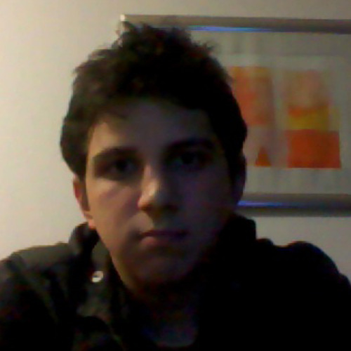 lucas.rezende's avatar