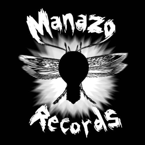 Manazo Records's avatar