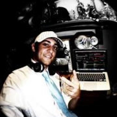Brandon La Crosse's avatar