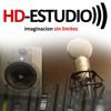 Atraves del Chat - Exxender y Angellino (demo) Prod by Blackcapo Portada del disco