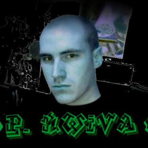 P. Kwivaᵈᵘᵇˢᵗᵉᵖ's avatar