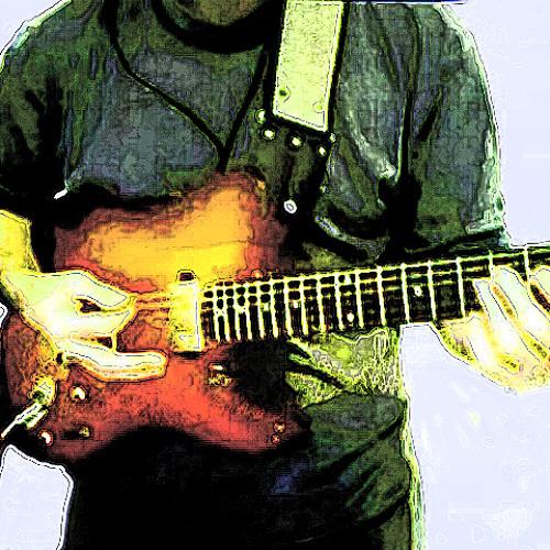 Marcos Baracca's avatar