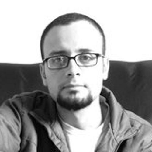 wagnerbrito's avatar