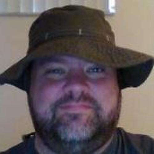 Jared Looper's avatar