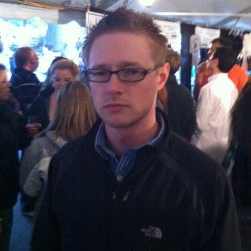 RevPeters's avatar