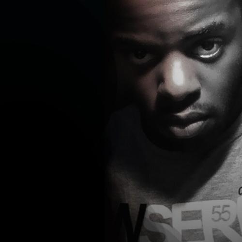 DJ Flood's avatar