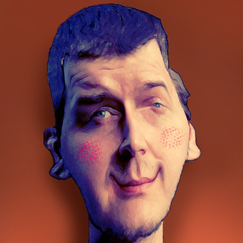 whisk213's avatar
