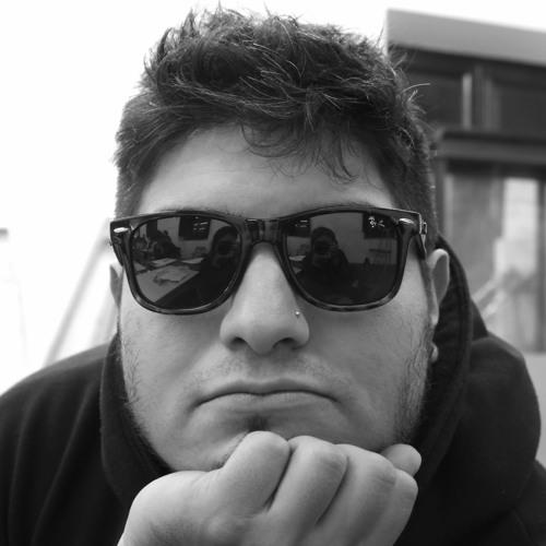 soundsf's avatar