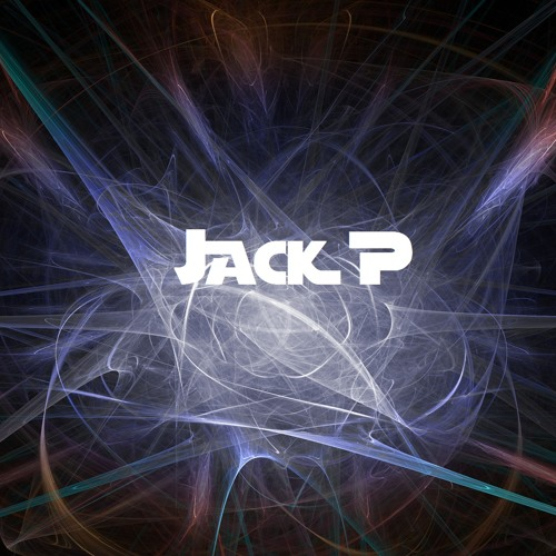 The Island (Jack P Remix) - Pendulum