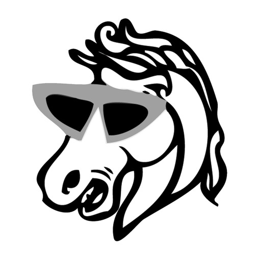 djhorseyhorse's avatar