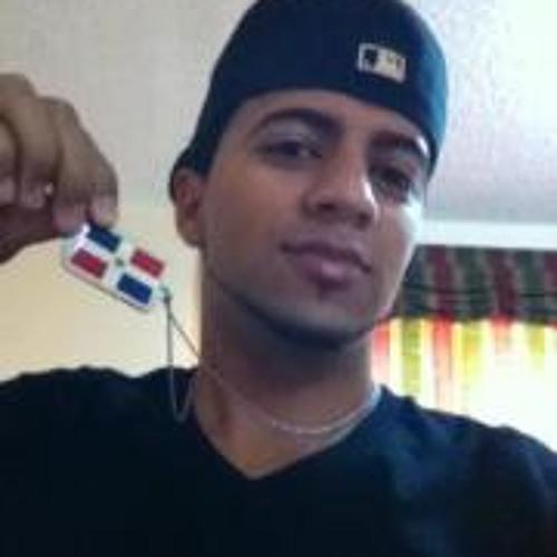 Jose Ignacio Madera's avatar