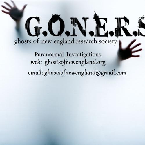 G.O.N.E.R.S.'s avatar