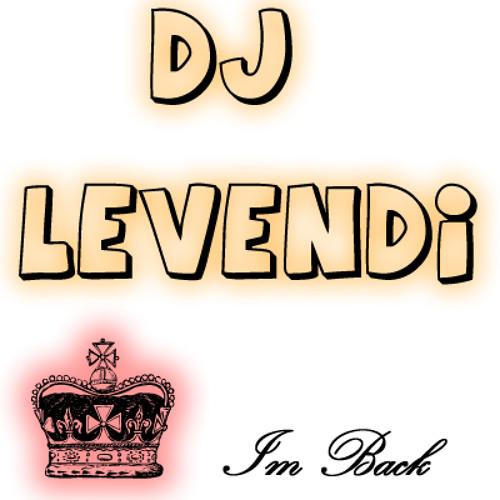 Dj Levendi's avatar